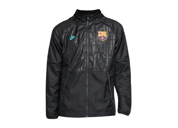 Kilejope meestele Nike FC Barcelona NSW AWF LTE M CI2112-070