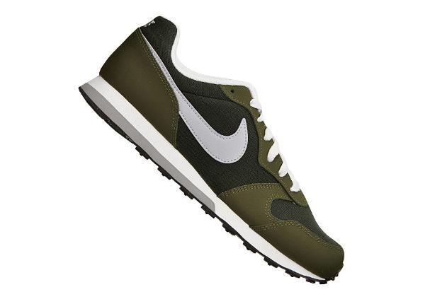 Детская повседневная обувь Nike JR MD Runner 2 GS JR BA5559