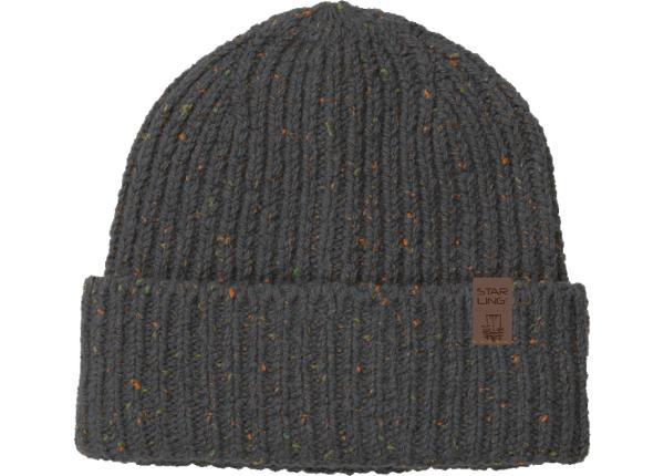 Мужская шапка adidas Cole