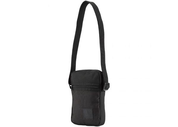 Плечевая сумка Reebok Style Foundation City Bag DM7176