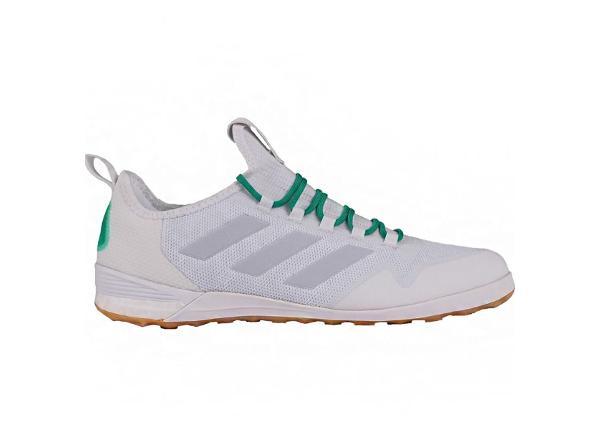 Мужские футбольные бутсы adidas Ace Tango 17.1 IN M BA8538