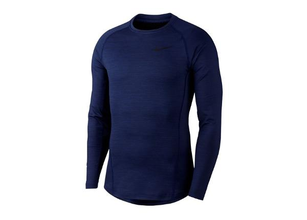Miesten aluspaita Nike Therma Pro Warm Top M 929721-478