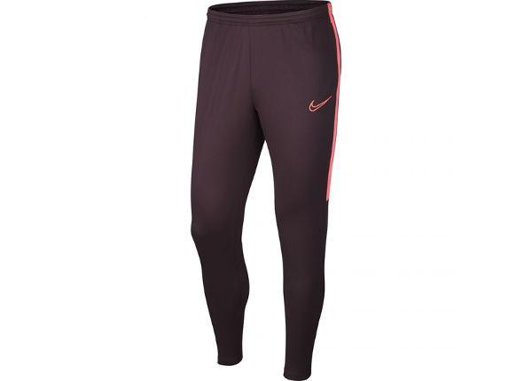 Dressipüksid meestele Nike Dri-FIT Academy Pant M AJ9729 659