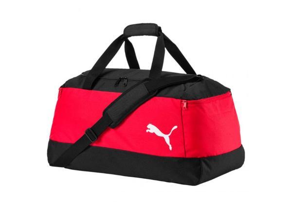 Спортивная сумка Puma Pro Training II Medium 074892 02