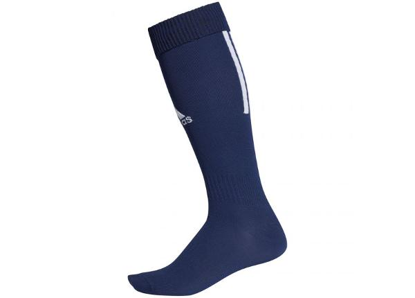 Jalkapallosukat Adidas Santos Sock 18 M CV8097