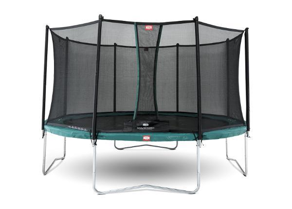 Trampoliini BERG Favorit Comfort 430 cm