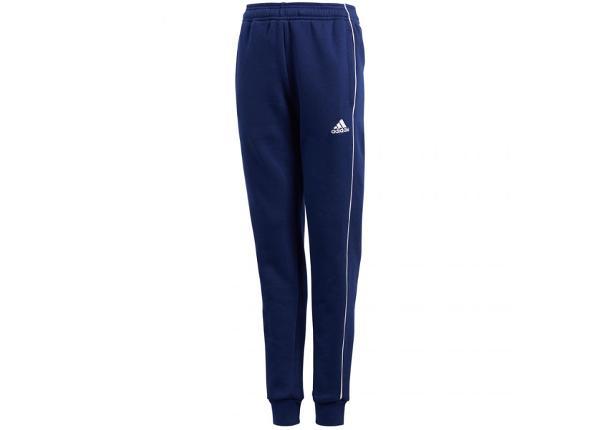 Dressipüksid lastele adidas Core 18 Sweat Pant Jr CV3958