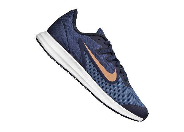 Детские кроссовки для бега Nike Downshifter 9 JR AR4135-403