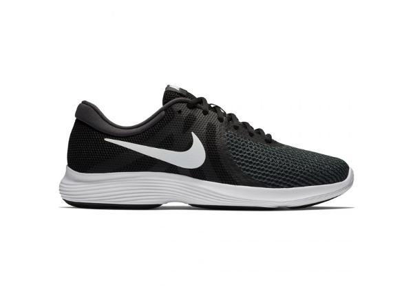 Jooksujalatsid meestele Nike Revolution 4 EU M AJ3490-001
