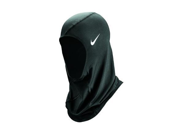 Suusamask meestele Nike Performance Pro Hijab NJNJ3-010