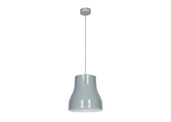 Потолочный светильник Inka AA-216781