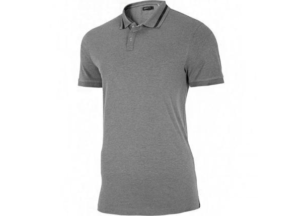 Мужская футболка Outhorn HOZ19 TSM618 M 24M
