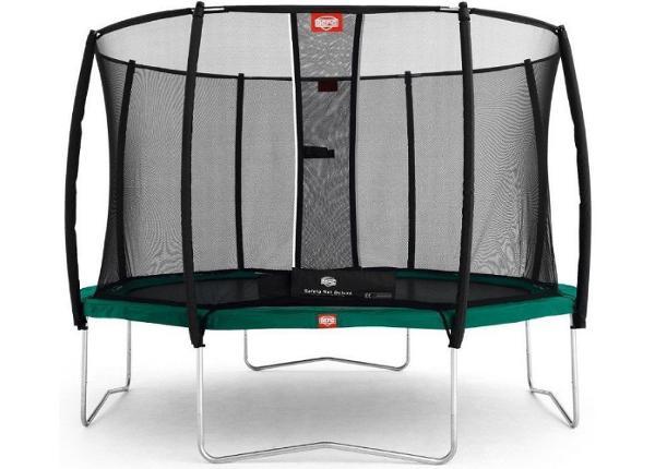 Trampoliini BERG Champion 330 cm Comfort