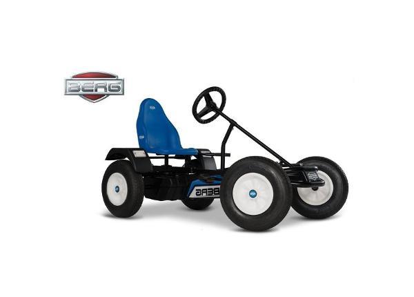 Kart BERG GO- Extra BFR