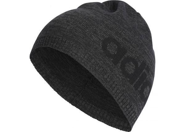 Мужская зимняя шапка adidas Daily Beanie Light LT OSFM M DN8445
