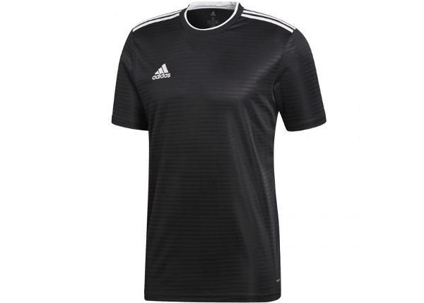 Jalgpallisärk meestele adidas Condivo 18 JSY M CF0679