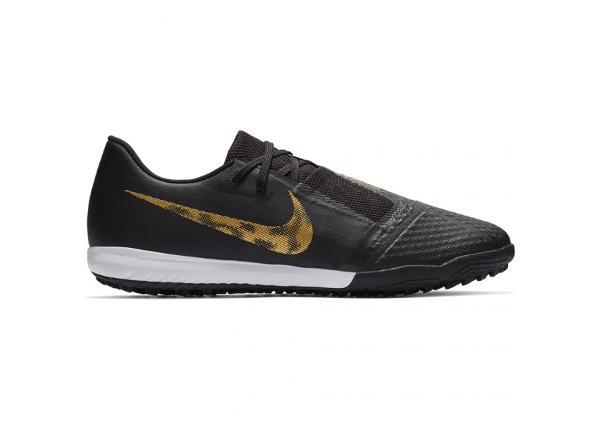 Мужские футбольные бутсы Nike Nike Phantom Venom Academy M TF AO0571 077