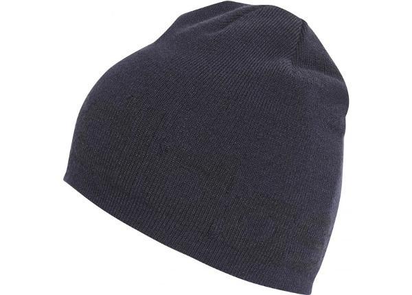 Мужская зимняя шапка adidas Daily Beanie OSFM M ED0313