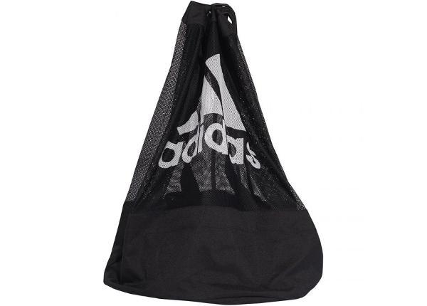 Сумка для мячей adidas FB Ballnet DY1988
