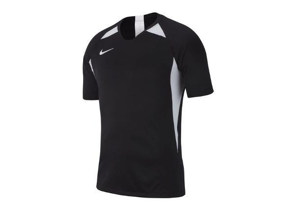 Мужская футболка Nike Legend SS Jersey M AJ0998-010