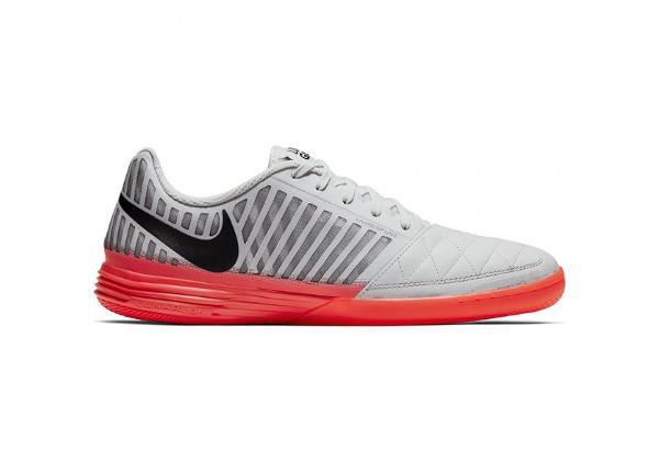 Miesten jalkapallokengät Nike LunarGato II 580456 060