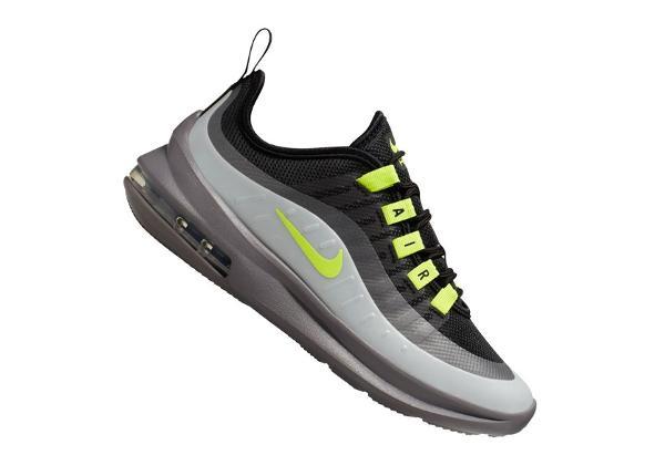 Детская повседневная обувь Nike Air Max Axis GS JR AH5222-012