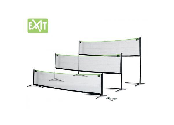 Pallimängude võrk EXIT Multi-Sport Net 5000