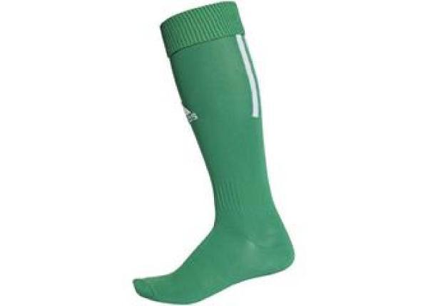 Jalkapallosukat Adidas Santos 18 Sock CV8108