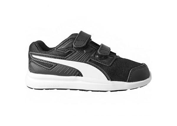 Детская повседневная обувь Puma Escaper Mesh V Inf Jr 190327 08