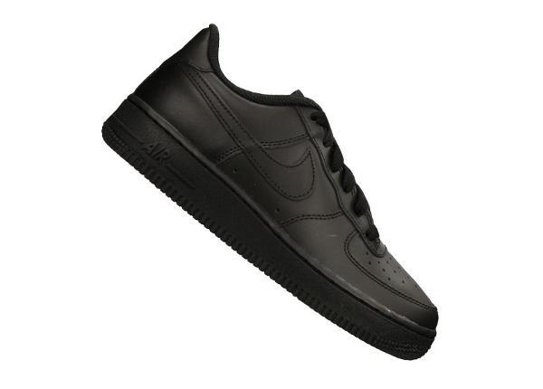Детская повседневная обувь Nike Air Force 1 GS Jr 314192-009