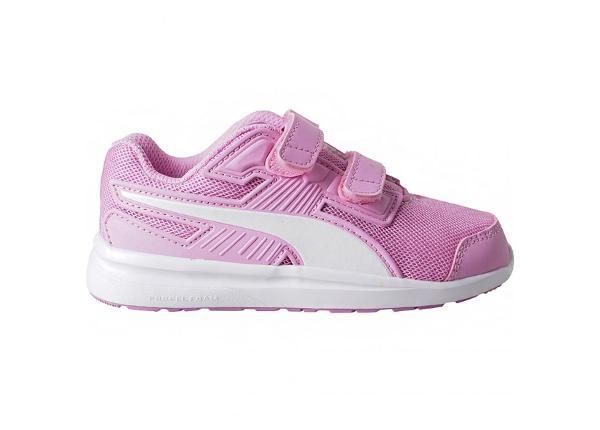 Детская повседневная обувь Puma Escaper Mesh V Inf Jr 190327 09