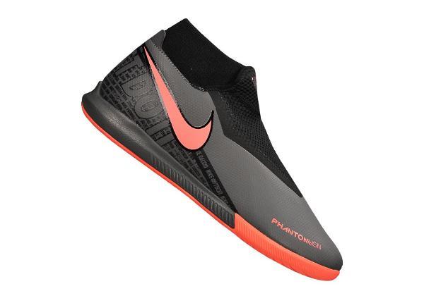 Мужские футбольные бутсы Nike Phantom Vsn Academy DF IC M AO3267-080