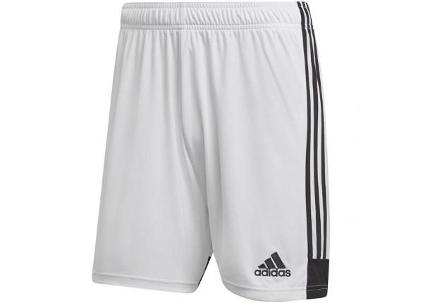 Lühikesed jalgpallipüksid meestele adidas Tastigo 19 Shorts M DP3247