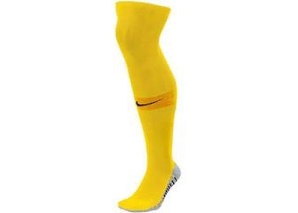 Jalkapallosukat Nike U Matchfit OTC-TEAM SX6836 719