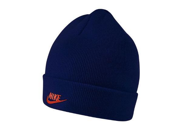 Talvemüts Nike NSW Beanie Cuffed Utility CI3233-492