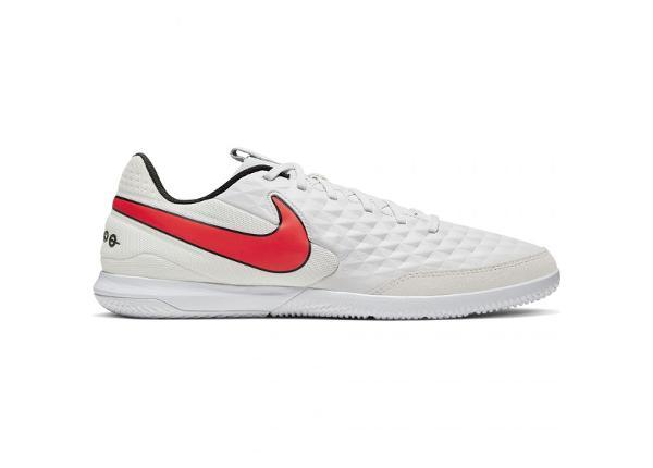 Мужские футбольные бутсы Nike Tiempo Legend 8 Academy IC AT6099 061
