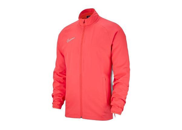 Lasten verryttelytakki Nike Dry Academy 19 Track Jacket JR AJ9288-671