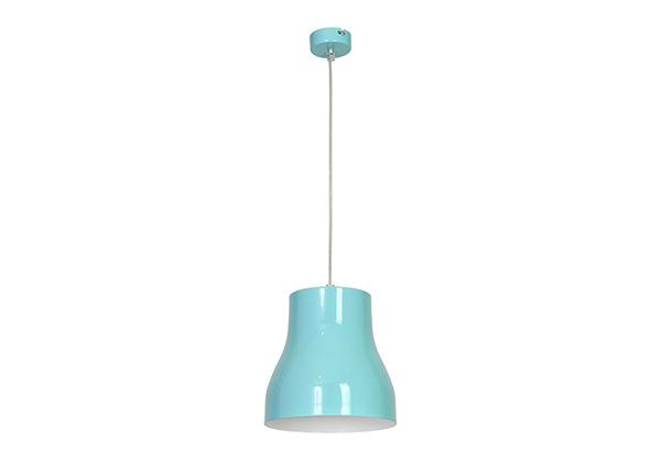 Потолочный светильник Inka AA-217118