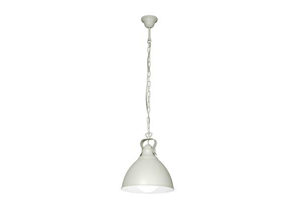 Потолочный светильник Piko AA-217160