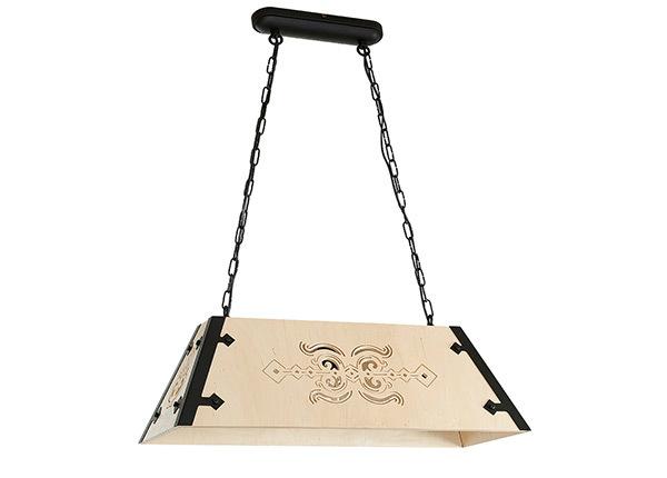 Подвесной светильник Bara AA-217185