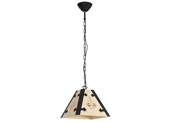 Подвесной светильник Bara AA-217189