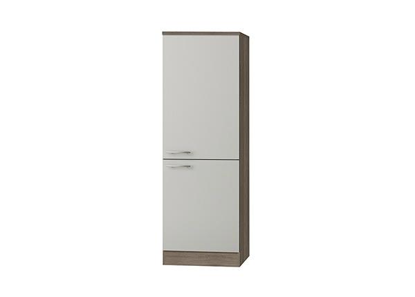 Puolikorkea keittiökaappi Arta 60 cm