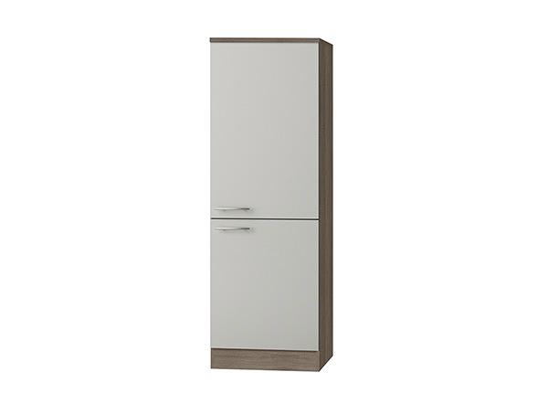 Poolkõrge köögikapp Arta 60 cm