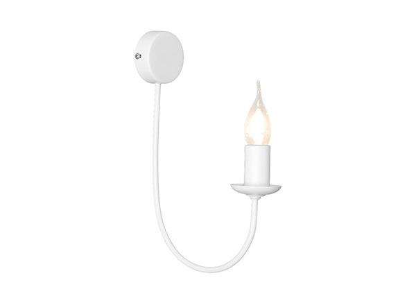 Настенный светильник Feb AA-217247
