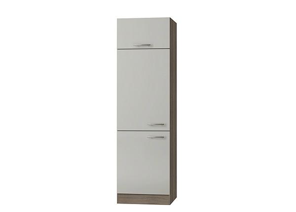 Kõrge köögikapp Arta 60 cm