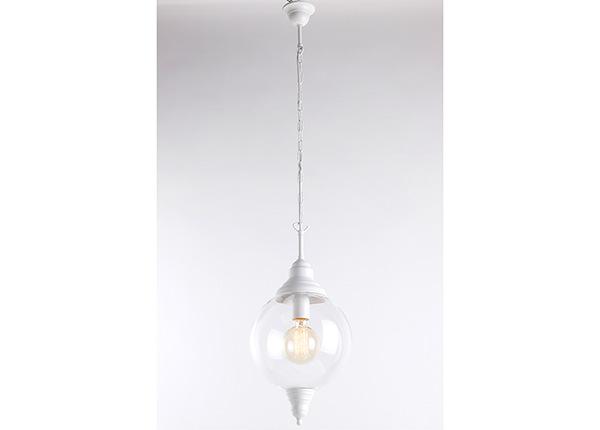 Потолочный светильник Jafa AA-217283
