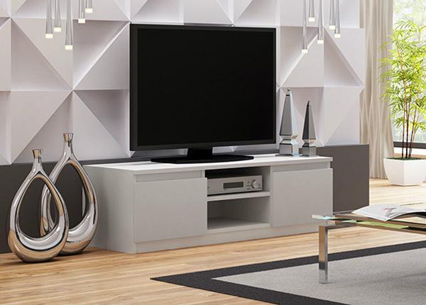 TV-alus 120 cm