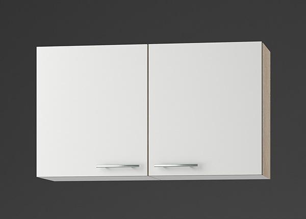 Верхний кухонный шкаф Dakar 100 cm