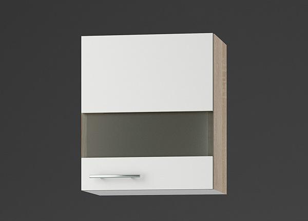 Верхний кухонный шкаф Dakar 50 cm