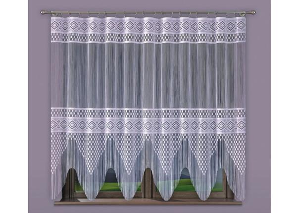 Verho Truda 270x160 cm